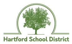 hartfordschooldistrict