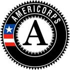 Community Resource Corps