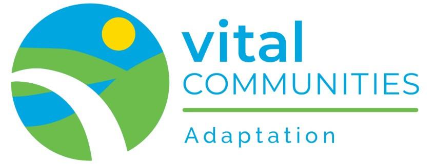 VitalCommunitiesAdaptation