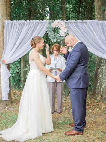 Engelsen Wedding-30.jpg
