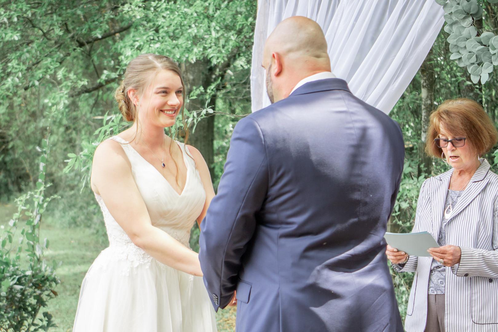 Engelsen Wedding-35.jpg