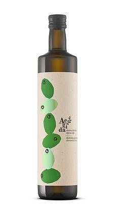 Aegida - oljcno olje 0.75L-.jpg