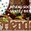 Thumbnail: RÉSEAU SOCIAL & BIEN-ÊTRE