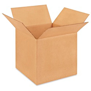 Medium Boxes $3.00 Each /  Minimum Bundle 20