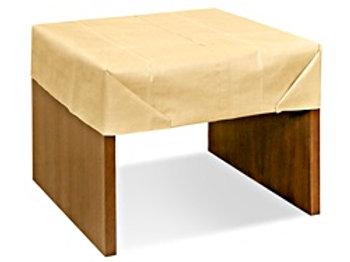 Paper Moving Pads $5.00 Each/ Minimum Bundle of 10