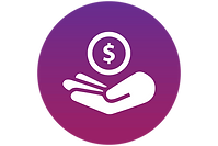 giving-icons-offering-1.png