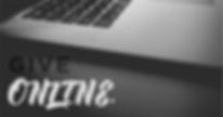 Give-Online-Website.png