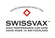 swissvax.jpg