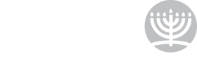 cjp-logo-transparent.png
