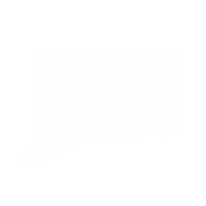 CT outline.png