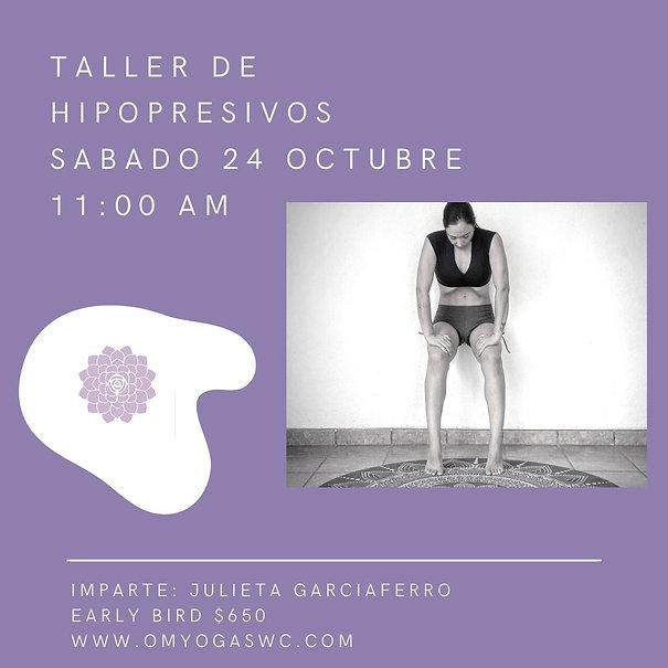 Taller Hipopresivo Julieta Puebla.jpg