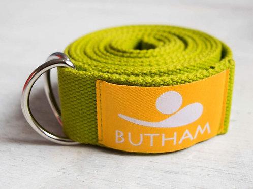 Cinturón Butham