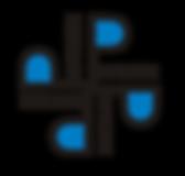 Phytotek logo PNG.png