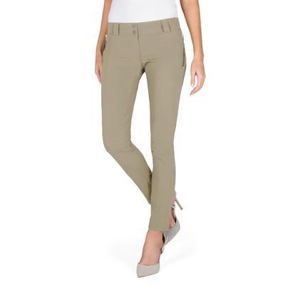 Susan Skinny Ankle Pant