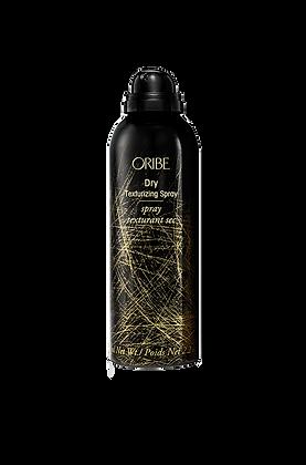 Dry Texturizing Spray Travel