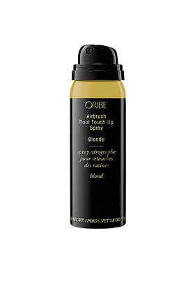 Airbrush Root Touch Up Spray - Blonde