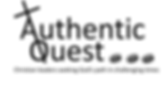 Authentic Quest Logo