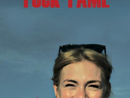 Fuck Fame in cinemas