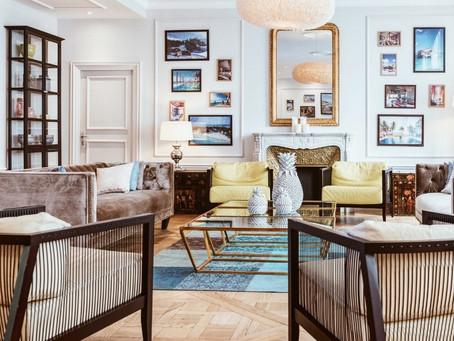 3 conseils pour vendre efficacement sa demeure ou sa propriété