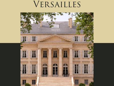 La collection de livres Beverly France pour aider les particuliers à vendre leur bien haut de gamme