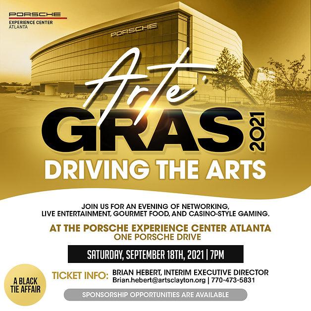 2021 Arte Gras FINAL.jpg