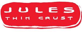 jules logo (2).jpg