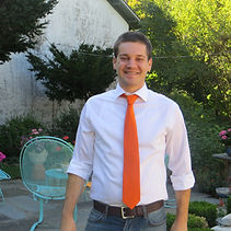 Paul Mastes, Republican Candidat for US Congress in th 6th District of Pennsylvania