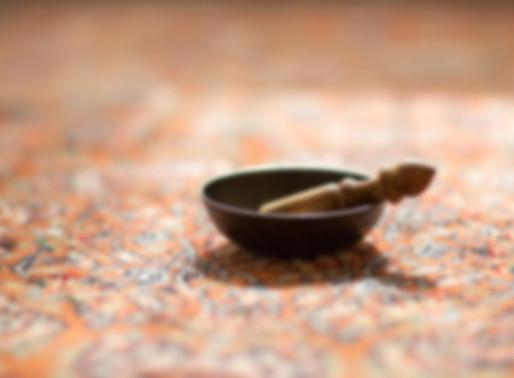 So bereicherst Du Dein Leben:   Teil 1: Vom gewöhnlichen Leben zur spirituellen Verwirklichung