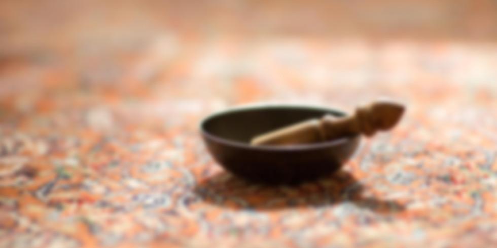 Online-Seminarreihe: Ein Weg zu sich selbst Einführung in die Neue Spirituelle Psychologie von Idris Lahore (Teil 2)