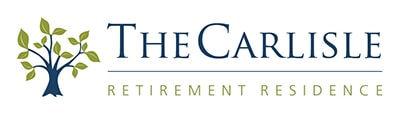 Carlisle_logo-min.jpg