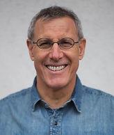 Dr. Goodman Headshot.jpg