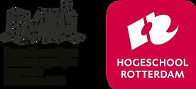 EMI+HR logo_NL.png