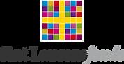 sint-laurensfonds_logo nieuw.png