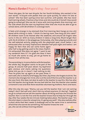 Blog Megin - vier jaar_Engels.jpg