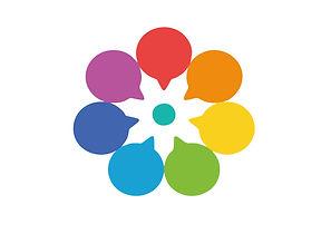 DipDip Logo.jpg