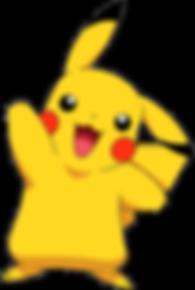 025Pikachu_OS_anime_11.png