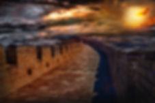 wall-4055548_1920.jpg