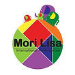 Mori-Lisa-Logo.jpg