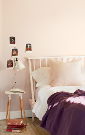 Colour_Trends_2021_Pink_Bedroom.jpg
