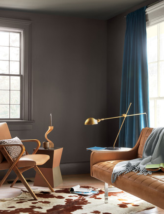 Colour_Trends_2021_Brown_Living_Room.jpg