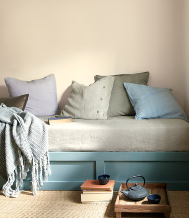 Colour_Trends_2021_Neutral_Sitting_Room.