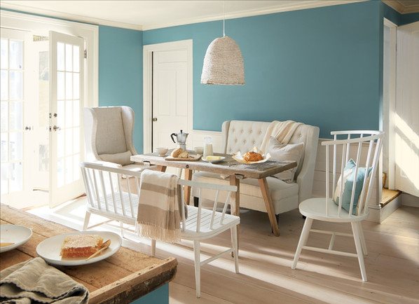 Colour_Trends_2021_Teal_Dining.jpg