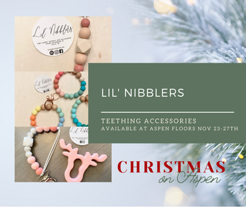 Lil' Nibblers