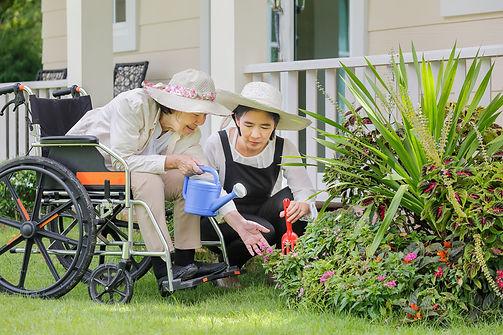 Gardening ASL.jpg