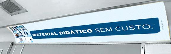 Sanca-de-Metrô