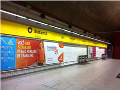 Painel Metro Linha Amarela.png