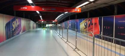 Metro_SkolBeats2.jpg