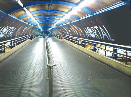 Midia-Metro-Barra-Funda