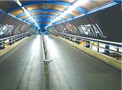 Midia-Metro-Barra-Funda.png