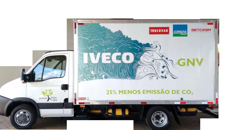 Instalação---caminhão-Iveco---1